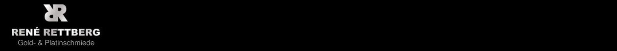 Hochwertige Siegelringe und Manschettenknöpfe, Monogrammringe und Wappenringe mit anspruchsvoller Gravur Qualität