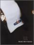 Manschettenknopf Lapislazuli blau