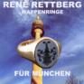 Wappenring München Lagenstein