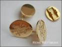 manschettenknoepfe-gold-585-750-wappen-graviert-anfertigung