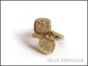 manschettenknoepfe-gold-585-750-wappen-gravur