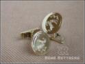 manschettenknopf-gold-585-750-familienwappen-graviert